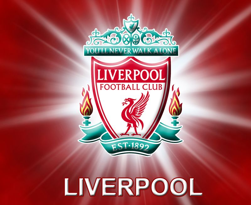 liverpool fc for gambling